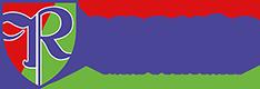 Renauto Logo