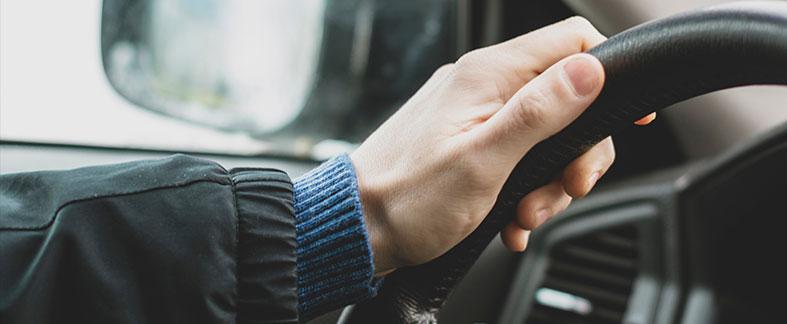 Importancia de la bomba de dirección en tu vehículo